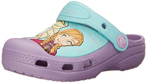 Crocs Clogs Mädchen