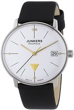 Junkers Fliegeruhr