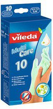 Vileda Multi Care