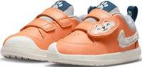 Nike Tennisschuhe Kinder
