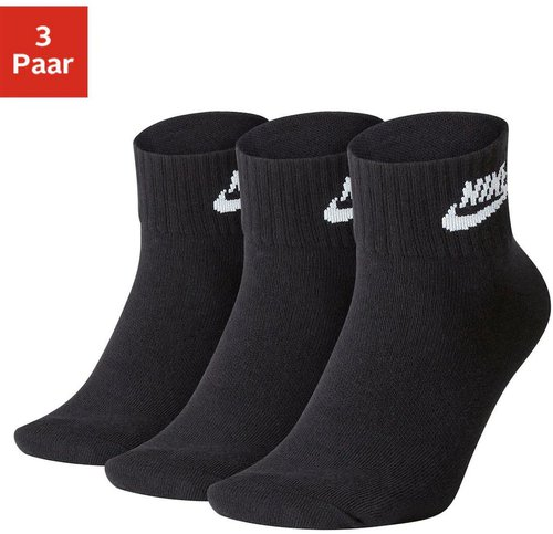 Nike Tennissocken Damen