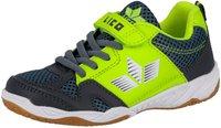 Lico Indoor Schuhe Kinder