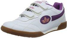 Lico Indoor Schuhe Mädchen