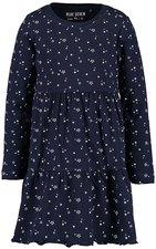 Blue Seven Kleid Kinder