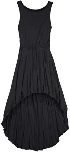 CFL Kleid Mädchen