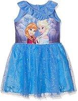 Disney Kleid Mädchen