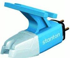Stanton Skratchmaster V3