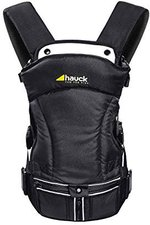 Hauck Babytrage 3-Way Carrier