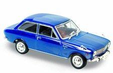 Norev Nissan Sunny 1000 1966 (800235)
