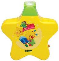 Tomy Starlight Traumshow