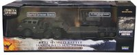 Forces of Valor Forces of Valor - US M26 Dragon Wagon Frankreich 1944 (85044)