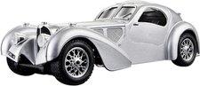 Bburago Bugatti Atlantic 1936 (22092)