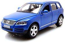 Bburago Volkswagen Touareg (22015)