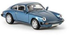 Brekina Porsche 911 G (16301)