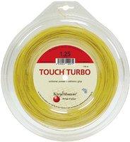Kirschbaum Touch Turbo (110 m)