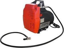 Wallenreiter Ballkompressor MK 110