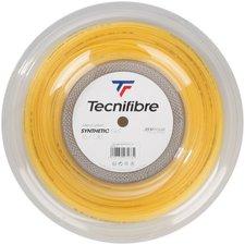 Tecnifibre Synthetic Gut (200 m)