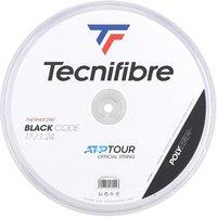 Tecnifibre BlackCode - 200m