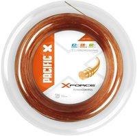 Pacific Sport xForce - 220m
