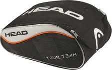 Head Tour Team Shoe Bag