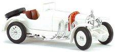 Busch Mercedes SSK 1928 (48306)