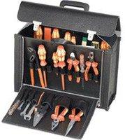 Parat Werkzeugtasche Basic 380.000-051