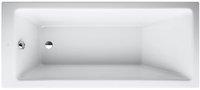 Laufen Pro 170 x 70 cm (23095.0)