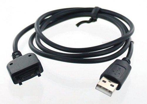 Sony Ericsson DCU-65