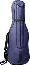 GEWA Classic Cellosack 4/4