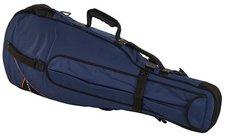 GEWA Premium Cellosack 1/4