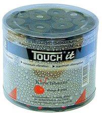 Kirschbaum Touch It x60