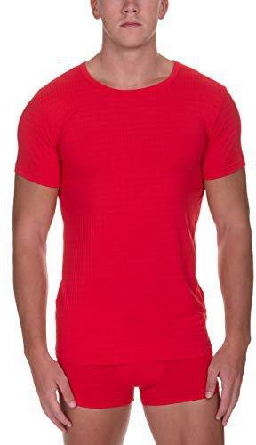 Bruno Banani T-Shirt Herren