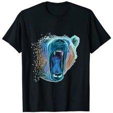 Eisbär T-Shirt Herren