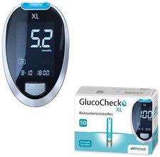 Cardimac Monometer Futura Blutzuckermess-System (PZN 8000258, 9155023)