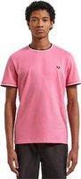 Fred Perry T-Shirt Herren