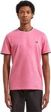 Fred Perry T-Shirt Herren