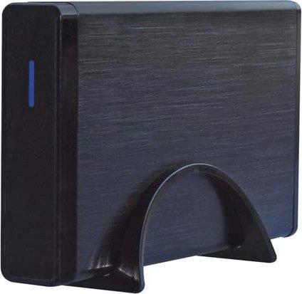 Eminent 3.5 SATA IDE USB 2.0 (EM7047)