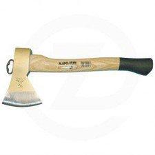 H&G Handbeil 800 g (778111)