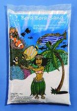 Preis Aquaristik Bora Bora Sand 8kg