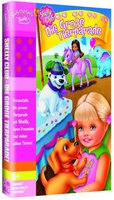Barbie - Shelly Club: Die große Tierparade (PC)