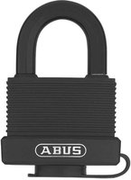 Abus Expedition 70/45