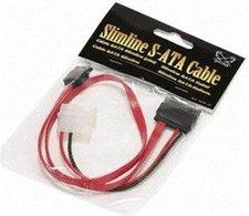 Scythe SATA Kabel 0.45m (SLC-SATA-45)