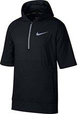 Nike Sweatjacke Herren