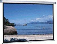 WS-Spalluto ClassicScreen 180x180