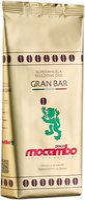 Mocambo Gran Bar 1 kg Bohnen