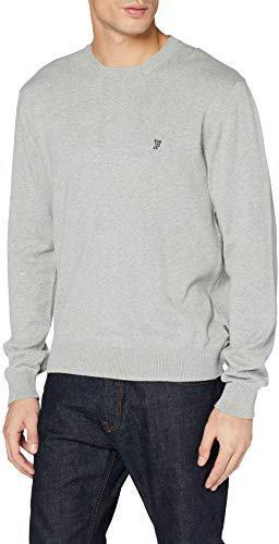 Grey Connection-Pullover Herren