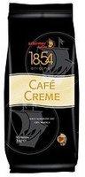 Schirmer Cafe Creme 1 kg Bohnen