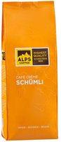 Schreyögg Espresso Creme Schümli 1 kg Bohnen
