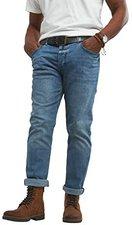 Joe Browns Jeans Herren