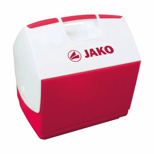 Jako Kühlbox 6 Liter